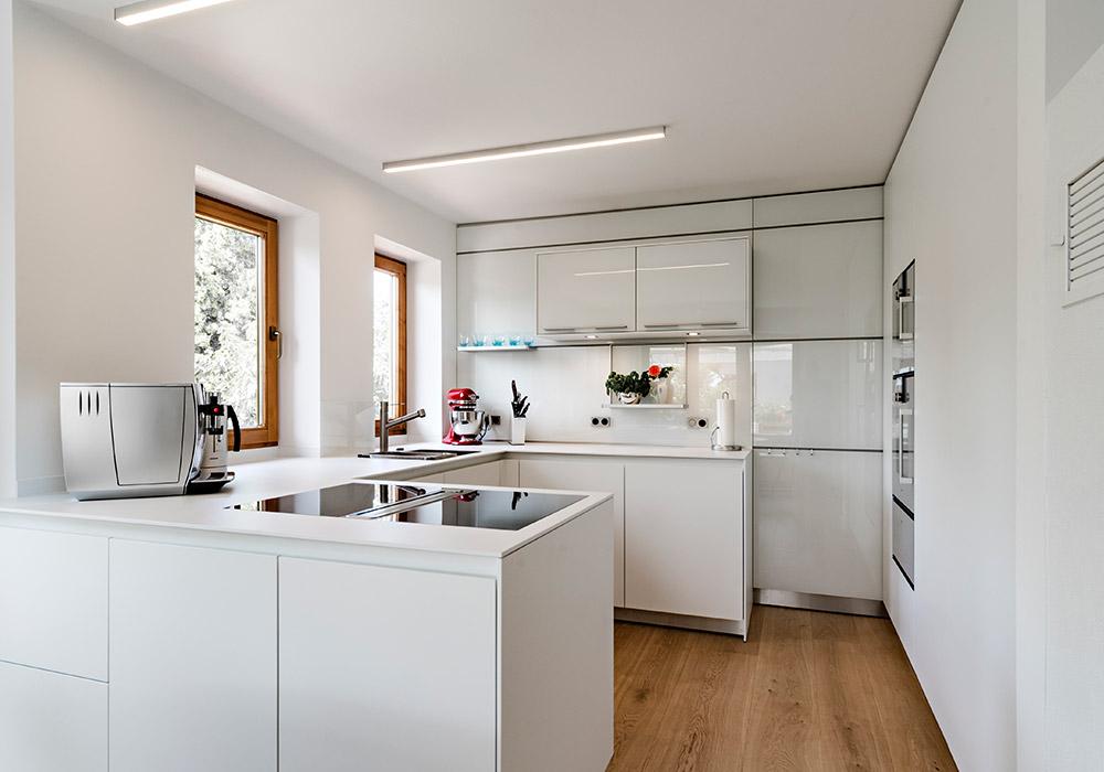 Hängele Küche efh sachsenheim