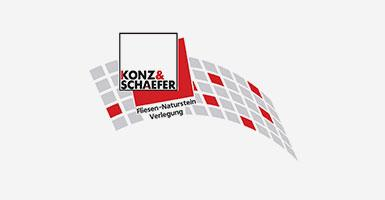 Konz & Schaefer
